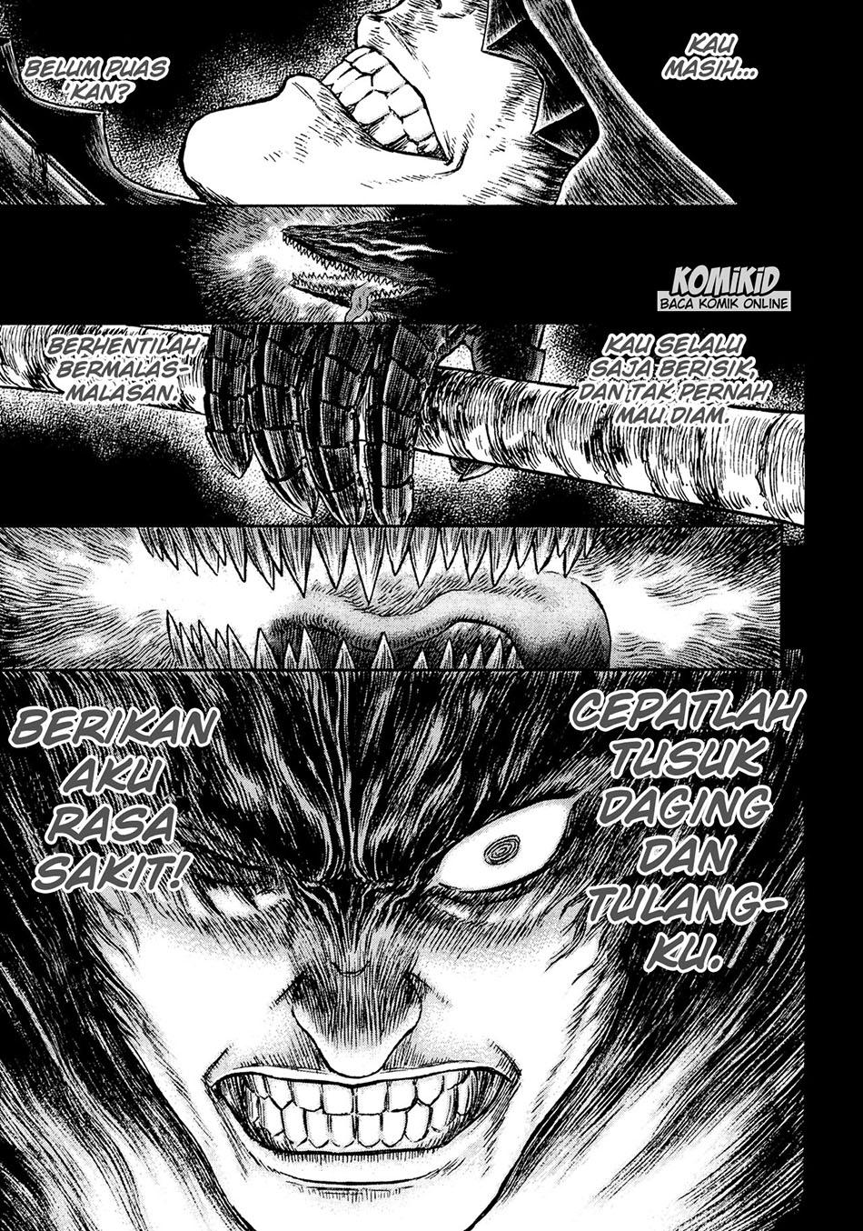 Dilarang COPAS - situs resmi www.mangacanblog.com - Komik berserk 327 - chapter 327 328 Indonesia berserk 327 - chapter 327 Terbaru 9|Baca Manga Komik Indonesia|Mangacan