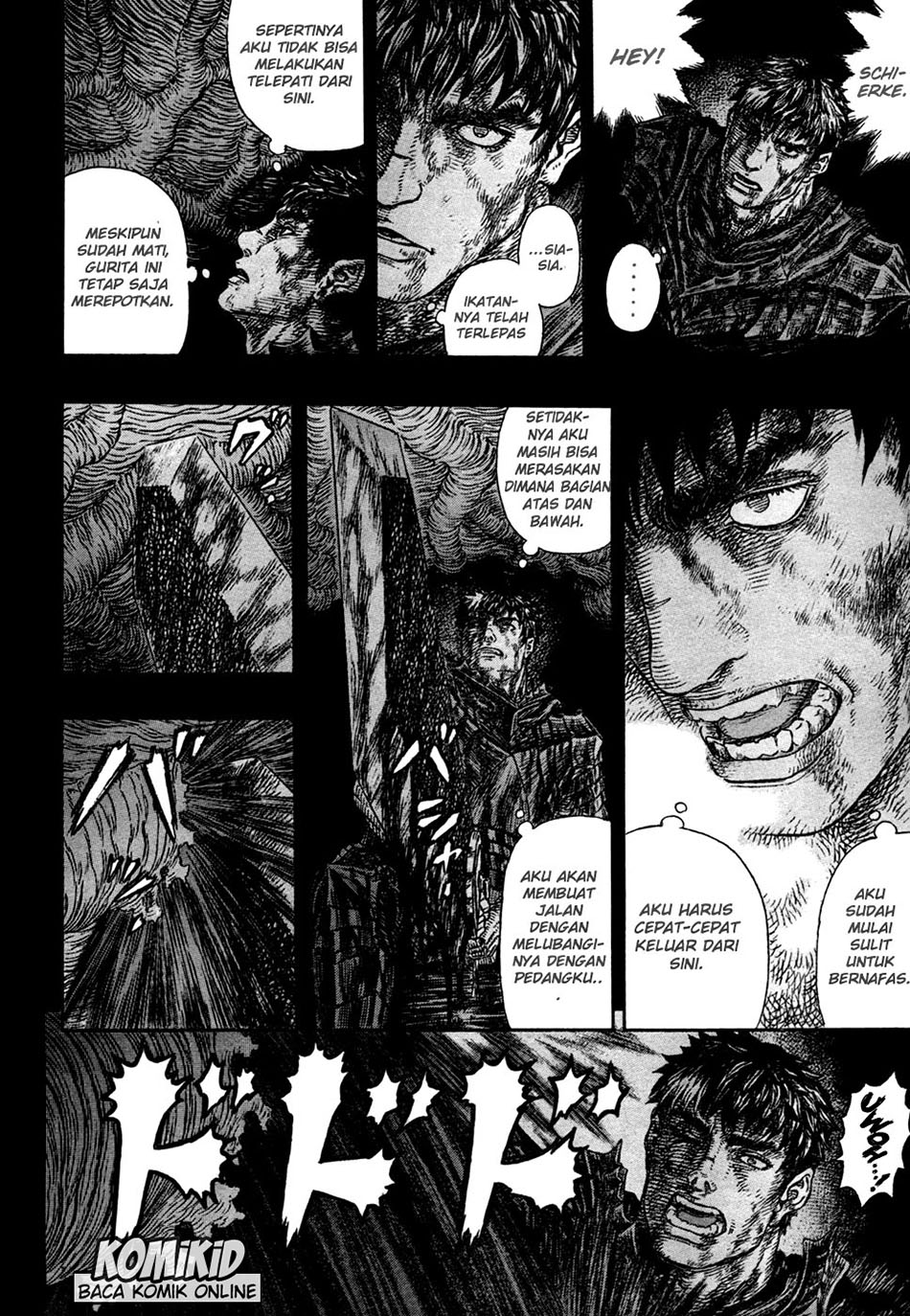 Dilarang COPAS - situs resmi www.mangacanblog.com - Komik berserk 327 - chapter 327 328 Indonesia berserk 327 - chapter 327 Terbaru 11|Baca Manga Komik Indonesia|Mangacan