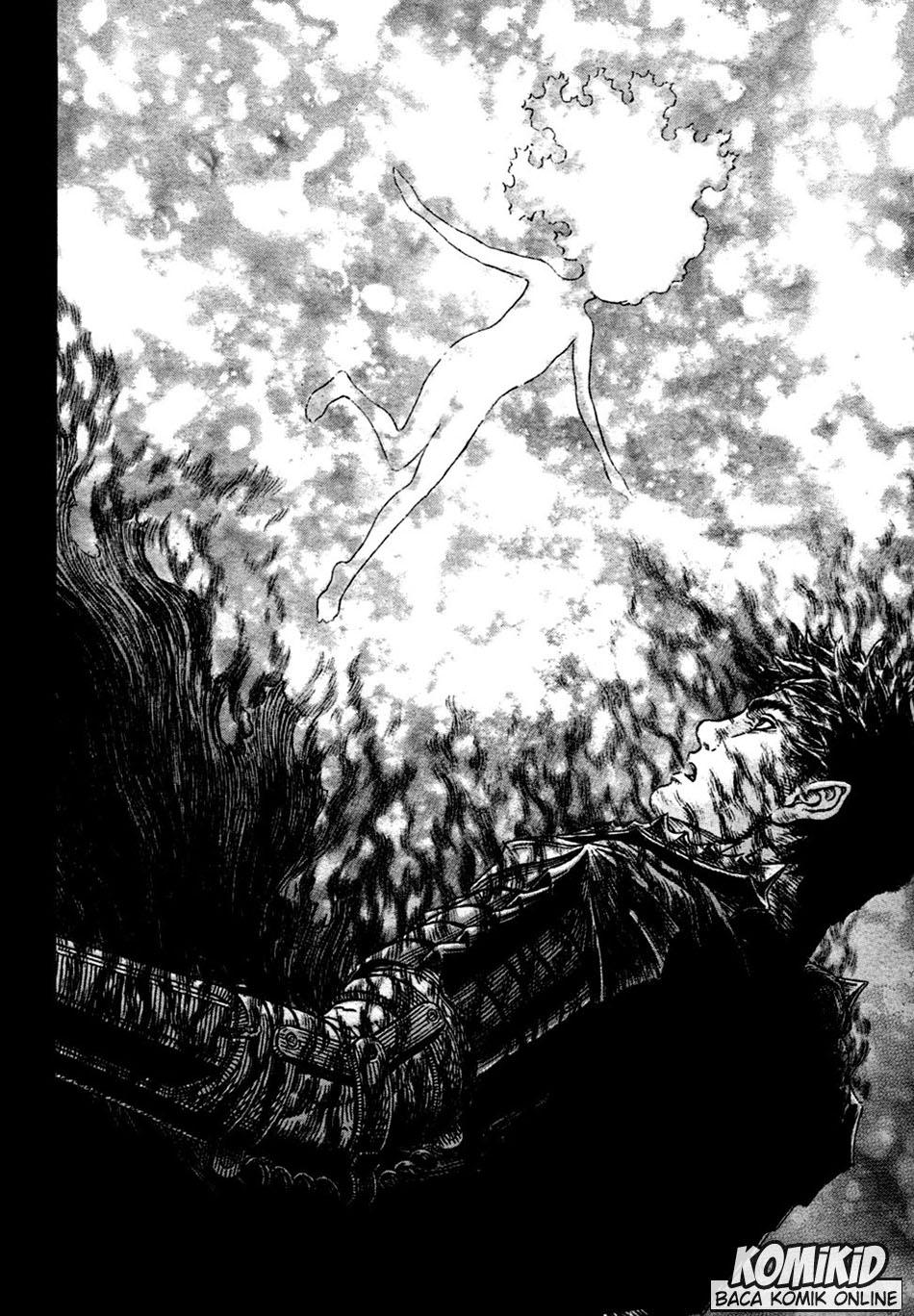 Dilarang COPAS - situs resmi www.mangacanblog.com - Komik berserk 327 - chapter 327 328 Indonesia berserk 327 - chapter 327 Terbaru 13|Baca Manga Komik Indonesia|Mangacan