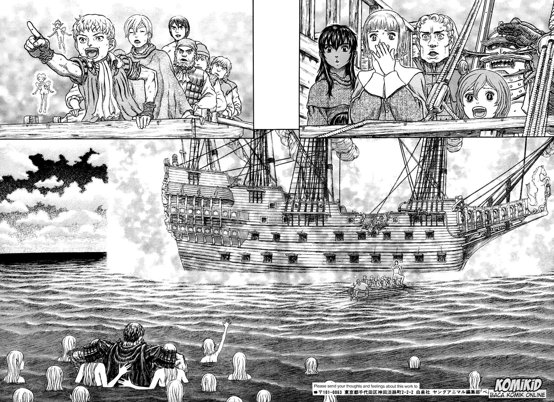 Dilarang COPAS - situs resmi www.mangacanblog.com - Komik berserk 327 - chapter 327 328 Indonesia berserk 327 - chapter 327 Terbaru |Baca Manga Komik Indonesia|Mangacan