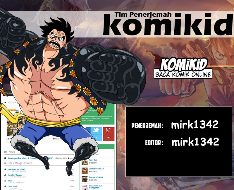 Dilarang COPAS - situs resmi www.mangacanblog.com - Komik berserk 332 - chapter 332 333 Indonesia berserk 332 - chapter 332 Terbaru 1|Baca Manga Komik Indonesia|Mangacan