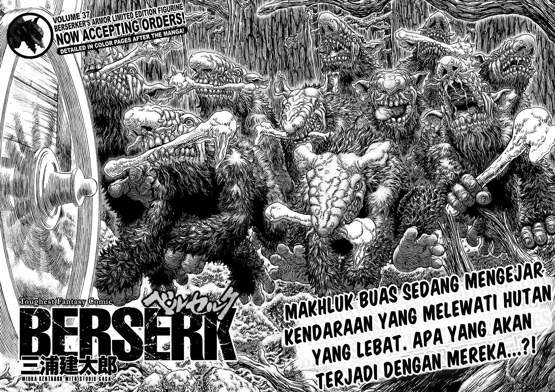 Dilarang COPAS - situs resmi www.mangacanblog.com - Komik berserk 332 - chapter 332 333 Indonesia berserk 332 - chapter 332 Terbaru 3|Baca Manga Komik Indonesia|Mangacan