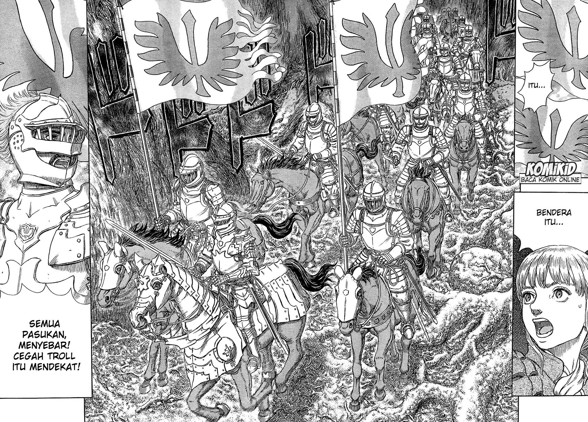 Dilarang COPAS - situs resmi www.mangacanblog.com - Komik berserk 332 - chapter 332 333 Indonesia berserk 332 - chapter 332 Terbaru 10|Baca Manga Komik Indonesia|Mangacan