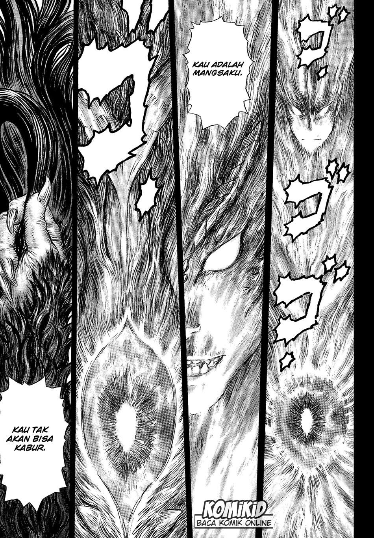 Dilarang COPAS - situs resmi www.mangacanblog.com - Komik berserk 332 - chapter 332 333 Indonesia berserk 332 - chapter 332 Terbaru 19|Baca Manga Komik Indonesia|Mangacan
