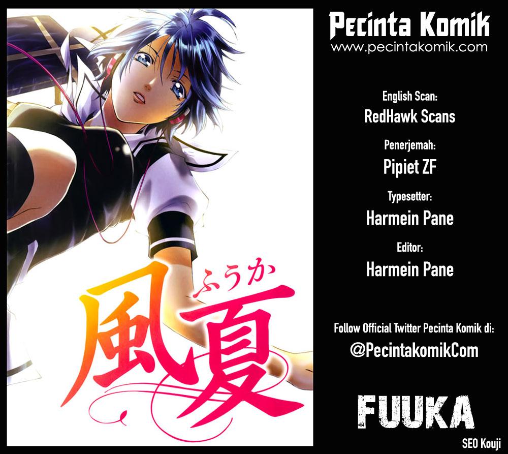 Dilarang COPAS - situs resmi www.mangacanblog.com - Komik fuuka 002 - chapter 02 3 Indonesia fuuka 002 - chapter 02 Terbaru 1|Baca Manga Komik Indonesia|Mangacan