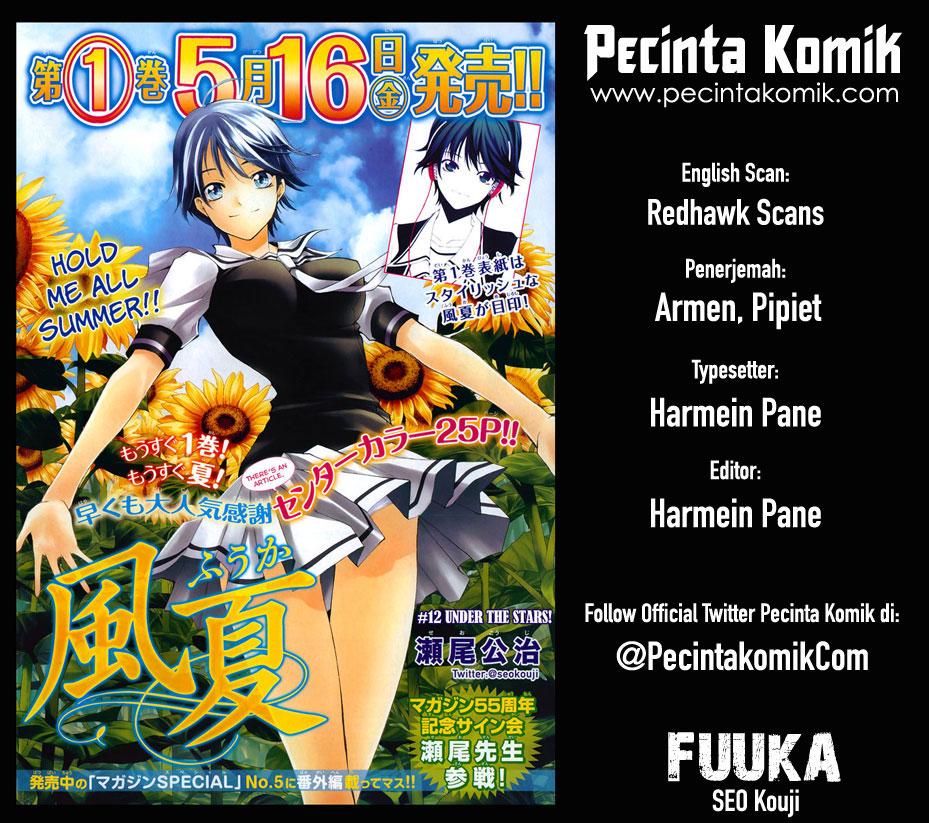 Dilarang COPAS - situs resmi www.mangacanblog.com - Komik fuuka 017 - chapter 17 18 Indonesia fuuka 017 - chapter 17 Terbaru 1|Baca Manga Komik Indonesia|Mangacan