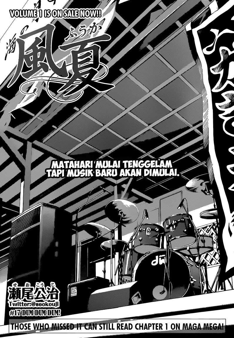 Dilarang COPAS - situs resmi www.mangacanblog.com - Komik fuuka 017 - chapter 17 18 Indonesia fuuka 017 - chapter 17 Terbaru 4|Baca Manga Komik Indonesia|Mangacan