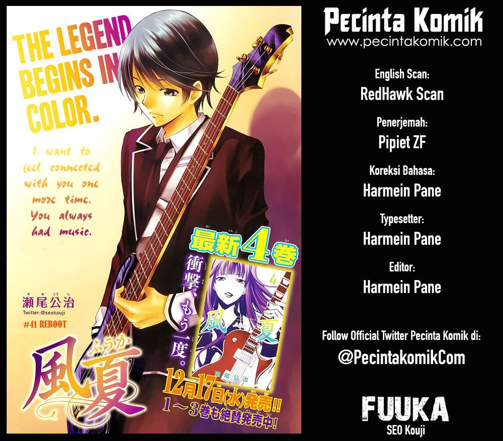 Dilarang COPAS - situs resmi www.mangacanblog.com - Komik fuuka 058 - chapter 58 59 Indonesia fuuka 058 - chapter 58 Terbaru 1|Baca Manga Komik Indonesia|Mangacan