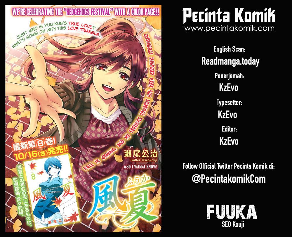Dilarang COPAS - situs resmi www.mangacanblog.com - Komik fuuka 096 - chapter 96 97 Indonesia fuuka 096 - chapter 96 Terbaru 1|Baca Manga Komik Indonesia|Mangacan