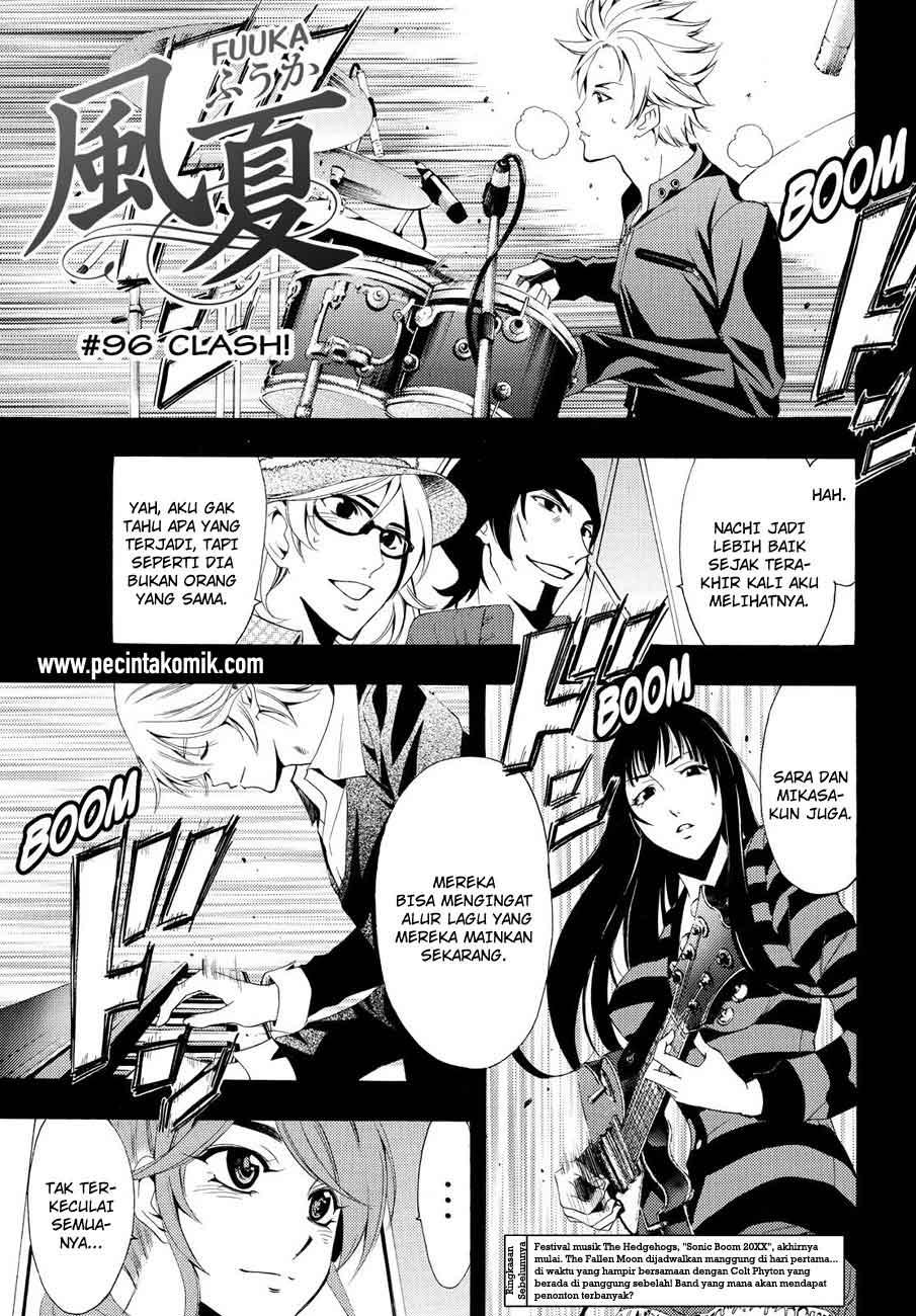 Dilarang COPAS - situs resmi www.mangacanblog.com - Komik fuuka 096 - chapter 96 97 Indonesia fuuka 096 - chapter 96 Terbaru 3|Baca Manga Komik Indonesia|Mangacan