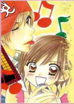 Ichigo Channel