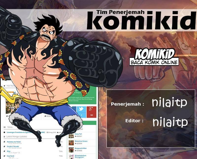 Dilarang COPAS - situs resmi www.mangacanblog.com - Komik mayonaka no x giten 014 - chapter 14 15 Indonesia mayonaka no x giten 014 - chapter 14 Terbaru |Baca Manga Komik Indonesia|Mangacan