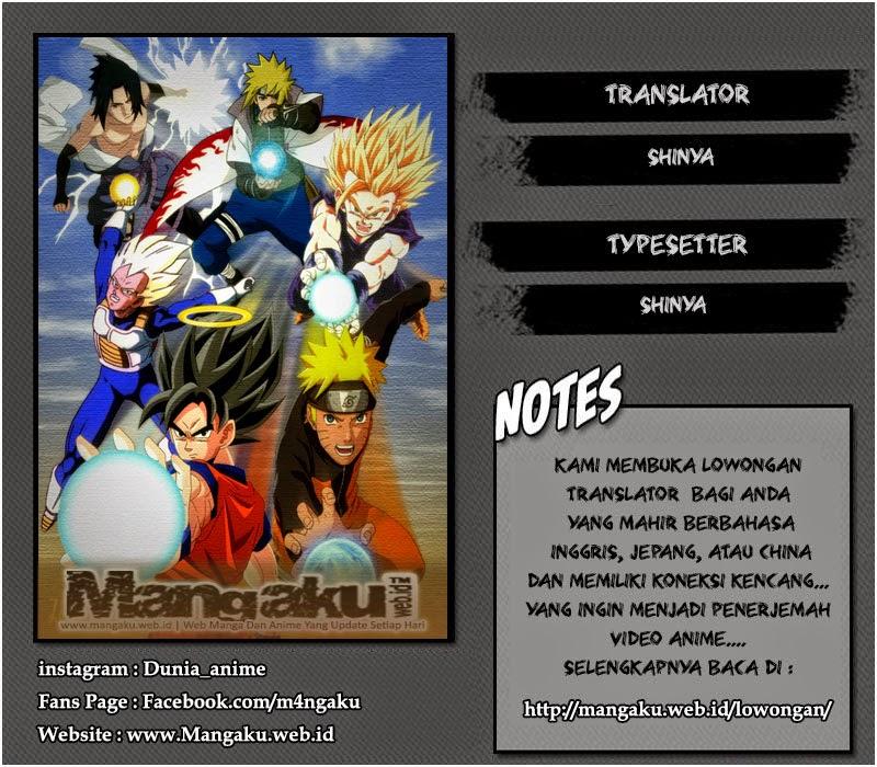 Dilarang COPAS - situs resmi www.mangacanblog.com - Komik re life 019 - chapter 19 20 Indonesia re life 019 - chapter 19 Terbaru |Baca Manga Komik Indonesia|Mangacan