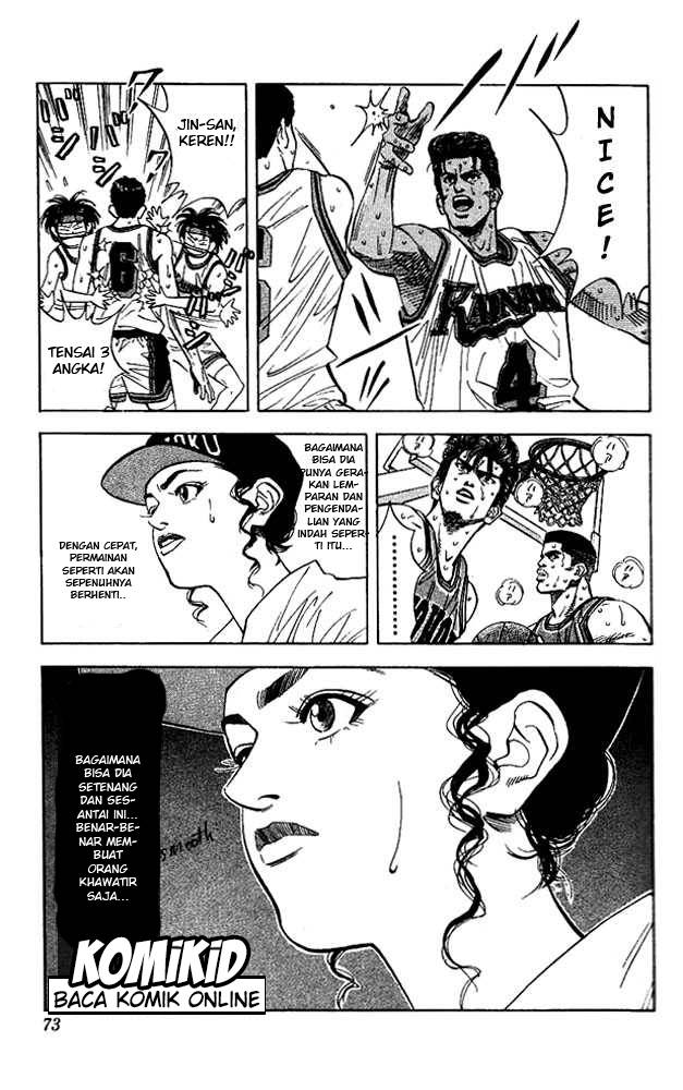 Dilarang COPAS - situs resmi www.mangacanblog.com - Komik slam dunk 120 - chapter 120 121 Indonesia slam dunk 120 - chapter 120 Terbaru 8 Baca Manga Komik Indonesia Mangacan