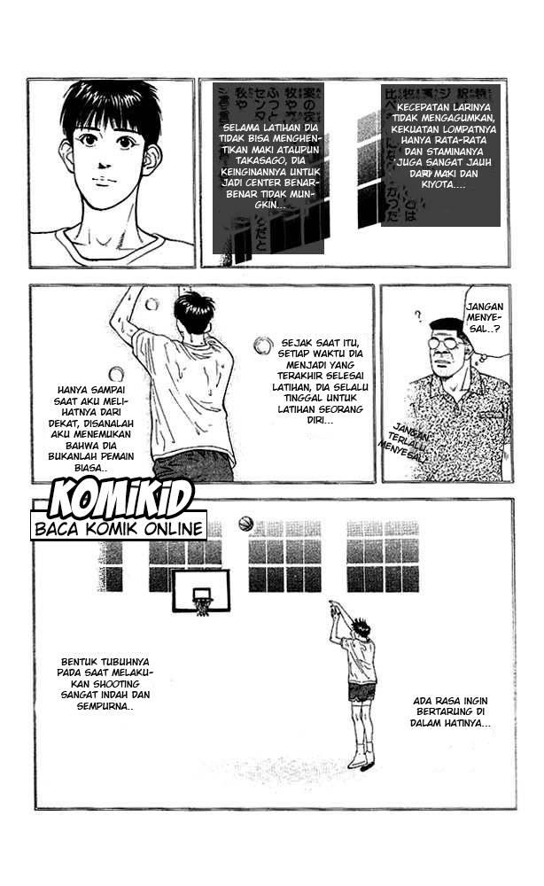 Dilarang COPAS - situs resmi www.mangacanblog.com - Komik slam dunk 120 - chapter 120 121 Indonesia slam dunk 120 - chapter 120 Terbaru 11 Baca Manga Komik Indonesia Mangacan