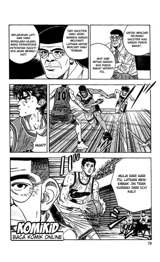 Dilarang COPAS - situs resmi www.mangacanblog.com - Komik slam dunk 120 - chapter 120 121 Indonesia slam dunk 120 - chapter 120 Terbaru 13 Baca Manga Komik Indonesia Mangacan