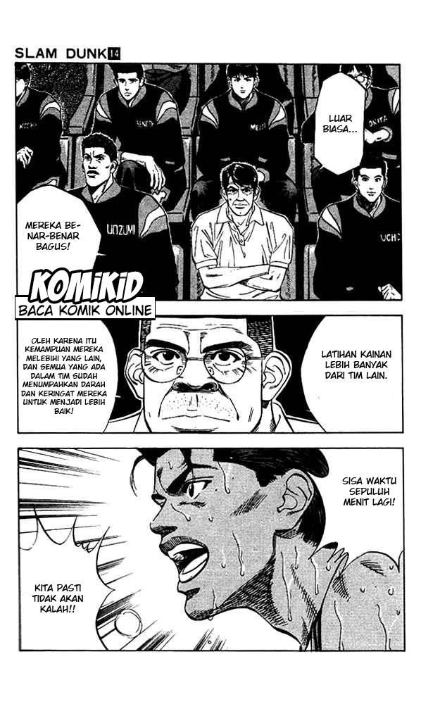 Dilarang COPAS - situs resmi www.mangacanblog.com - Komik slam dunk 120 - chapter 120 121 Indonesia slam dunk 120 - chapter 120 Terbaru 15 Baca Manga Komik Indonesia Mangacan