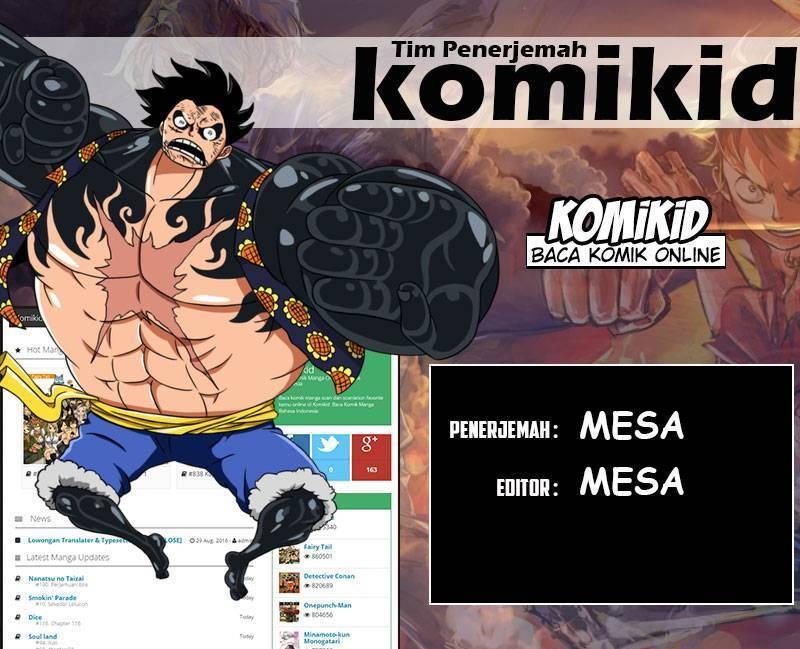 Dilarang COPAS - situs resmi www.mangacanblog.com - Komik slam dunk 125 - chapter 125 126 Indonesia slam dunk 125 - chapter 125 Terbaru |Baca Manga Komik Indonesia|Mangacan