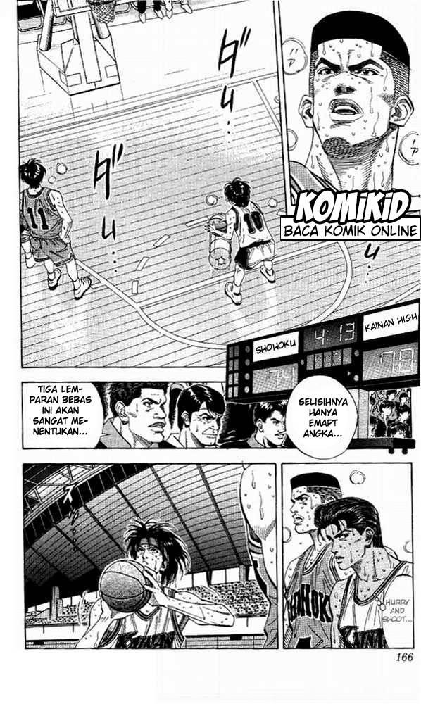 Dilarang COPAS - situs resmi www.mangacanblog.com - Komik slam dunk 125 - chapter 125 126 Indonesia slam dunk 125 - chapter 125 Terbaru 3|Baca Manga Komik Indonesia|Mangacan