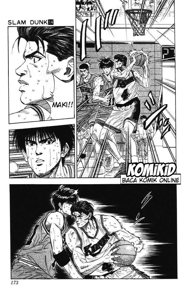 Dilarang COPAS - situs resmi www.mangacanblog.com - Komik slam dunk 125 - chapter 125 126 Indonesia slam dunk 125 - chapter 125 Terbaru 10|Baca Manga Komik Indonesia|Mangacan