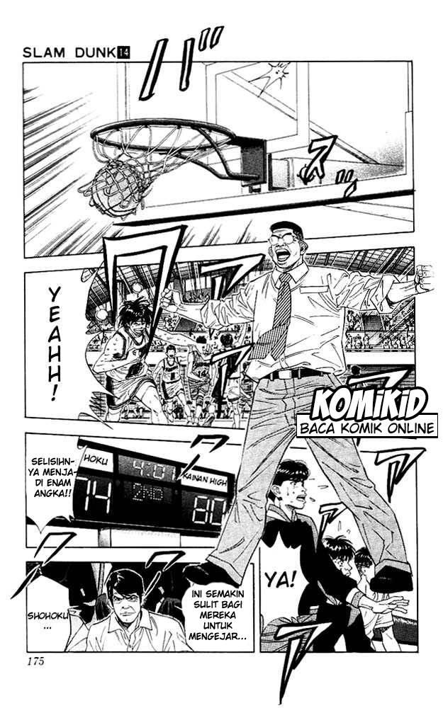 Dilarang COPAS - situs resmi www.mangacanblog.com - Komik slam dunk 125 - chapter 125 126 Indonesia slam dunk 125 - chapter 125 Terbaru 12|Baca Manga Komik Indonesia|Mangacan