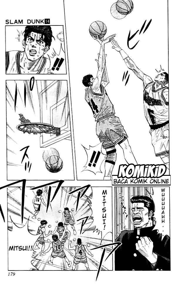 Dilarang COPAS - situs resmi www.mangacanblog.com - Komik slam dunk 125 - chapter 125 126 Indonesia slam dunk 125 - chapter 125 Terbaru 16|Baca Manga Komik Indonesia|Mangacan