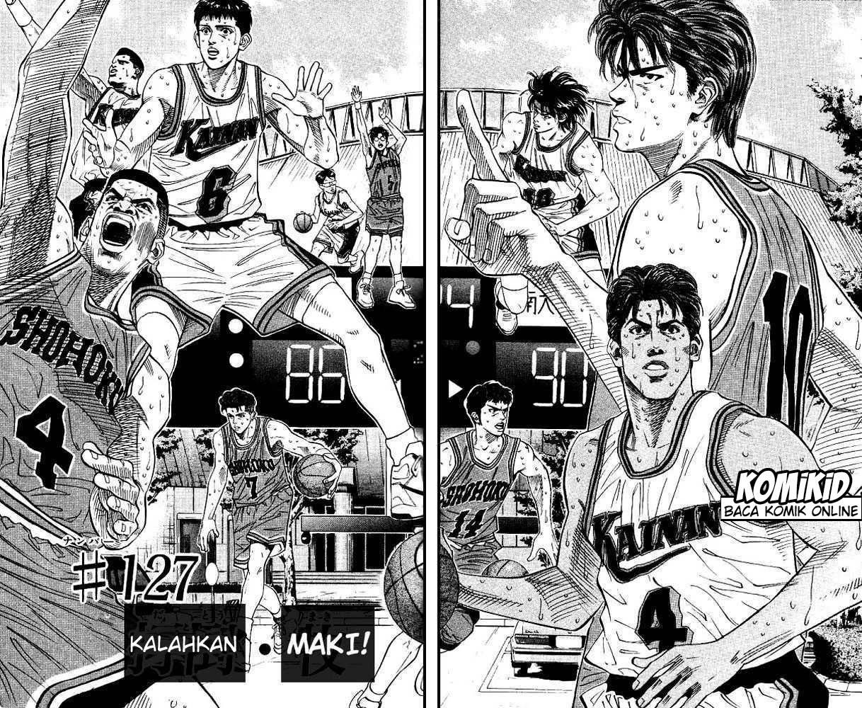 Dilarang COPAS - situs resmi www.mangacanblog.com - Komik slam dunk 127 - chapter 127 128 Indonesia slam dunk 127 - chapter 127 Terbaru 3|Baca Manga Komik Indonesia|Mangacan