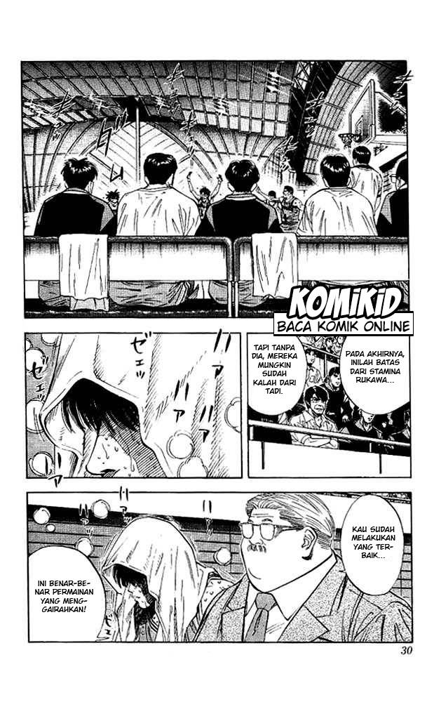 Dilarang COPAS - situs resmi www.mangacanblog.com - Komik slam dunk 127 - chapter 127 128 Indonesia slam dunk 127 - chapter 127 Terbaru 4|Baca Manga Komik Indonesia|Mangacan