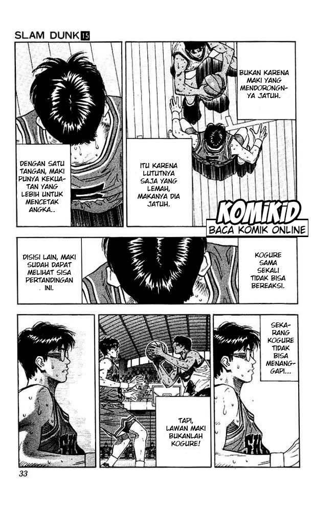 Dilarang COPAS - situs resmi www.mangacanblog.com - Komik slam dunk 127 - chapter 127 128 Indonesia slam dunk 127 - chapter 127 Terbaru 7|Baca Manga Komik Indonesia|Mangacan