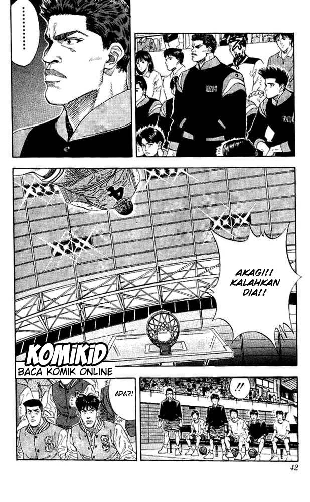 Dilarang COPAS - situs resmi www.mangacanblog.com - Komik slam dunk 127 - chapter 127 128 Indonesia slam dunk 127 - chapter 127 Terbaru 16|Baca Manga Komik Indonesia|Mangacan