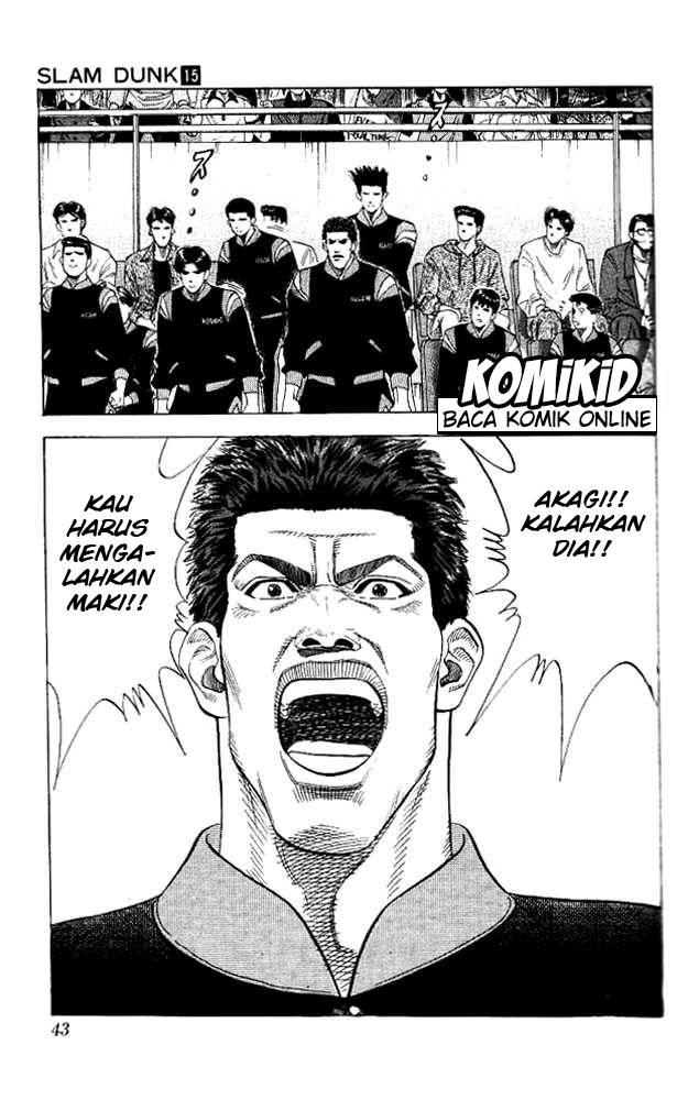Dilarang COPAS - situs resmi www.mangacanblog.com - Komik slam dunk 127 - chapter 127 128 Indonesia slam dunk 127 - chapter 127 Terbaru 17|Baca Manga Komik Indonesia|Mangacan