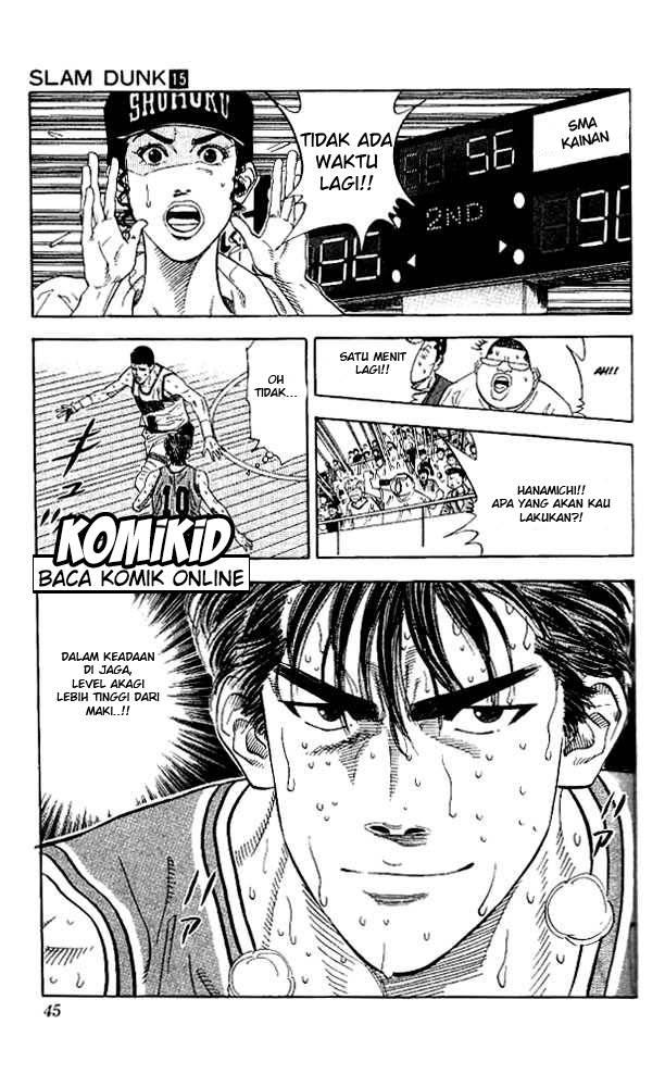 Dilarang COPAS - situs resmi www.mangacanblog.com - Komik slam dunk 127 - chapter 127 128 Indonesia slam dunk 127 - chapter 127 Terbaru 19|Baca Manga Komik Indonesia|Mangacan