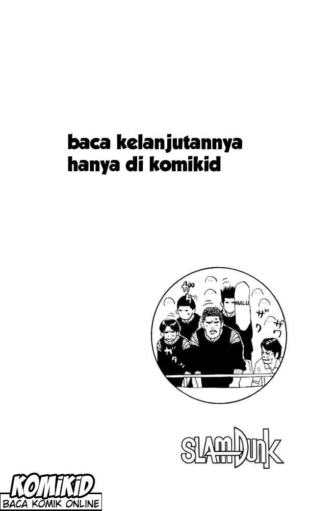 Dilarang COPAS - situs resmi www.mangacanblog.com - Komik slam dunk 127 - chapter 127 128 Indonesia slam dunk 127 - chapter 127 Terbaru 20|Baca Manga Komik Indonesia|Mangacan