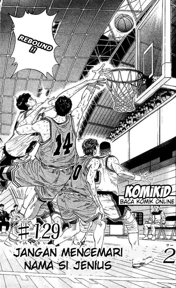 Dilarang COPAS - situs resmi www.mangacanblog.com - Komik slam dunk 129 - chapter 129 130 Indonesia slam dunk 129 - chapter 129 Terbaru 2 Baca Manga Komik Indonesia Mangacan