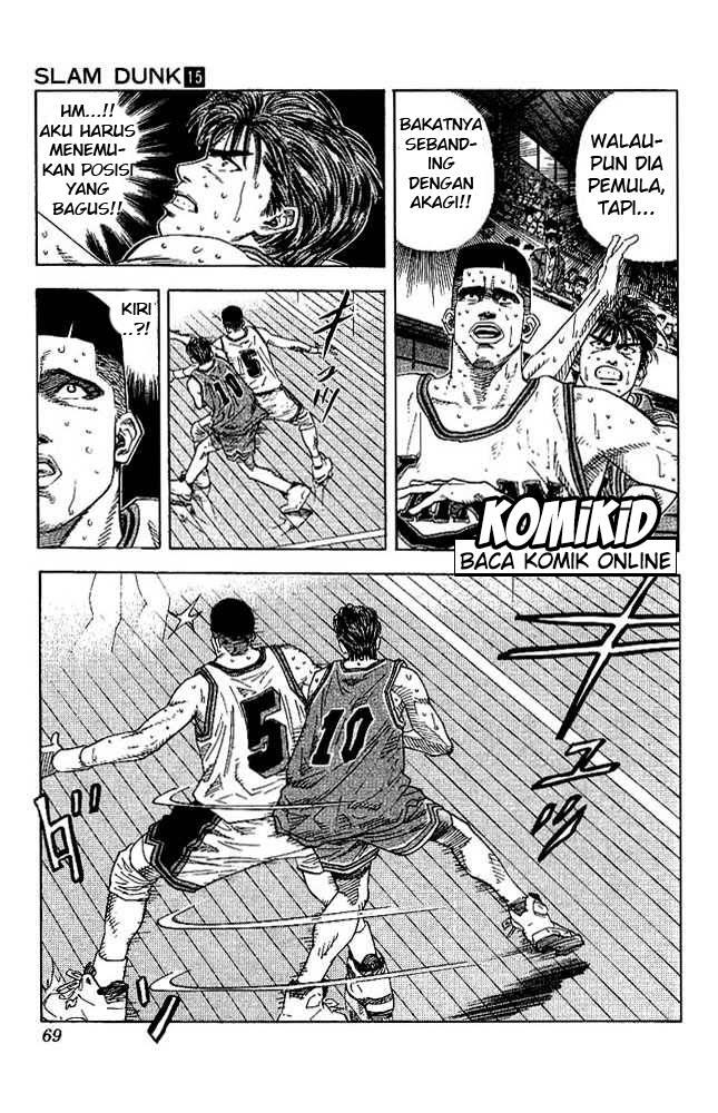 Dilarang COPAS - situs resmi www.mangacanblog.com - Komik slam dunk 129 - chapter 129 130 Indonesia slam dunk 129 - chapter 129 Terbaru 4 Baca Manga Komik Indonesia Mangacan