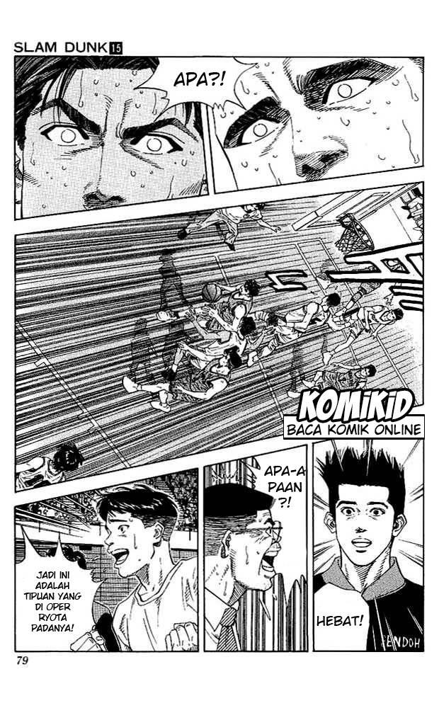Dilarang COPAS - situs resmi www.mangacanblog.com - Komik slam dunk 129 - chapter 129 130 Indonesia slam dunk 129 - chapter 129 Terbaru 14 Baca Manga Komik Indonesia Mangacan
