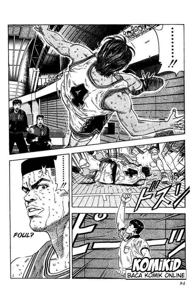 Dilarang COPAS - situs resmi www.mangacanblog.com - Komik slam dunk 129 - chapter 129 130 Indonesia slam dunk 129 - chapter 129 Terbaru 17 Baca Manga Komik Indonesia Mangacan