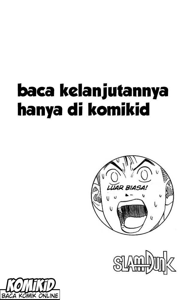 Dilarang COPAS - situs resmi www.mangacanblog.com - Komik slam dunk 129 - chapter 129 130 Indonesia slam dunk 129 - chapter 129 Terbaru 19 Baca Manga Komik Indonesia Mangacan