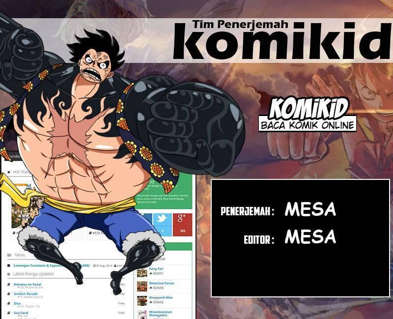 Dilarang COPAS - situs resmi www.mangacanblog.com - Komik slam dunk 134 - chapter 134 135 Indonesia slam dunk 134 - chapter 134 Terbaru |Baca Manga Komik Indonesia|Mangacan