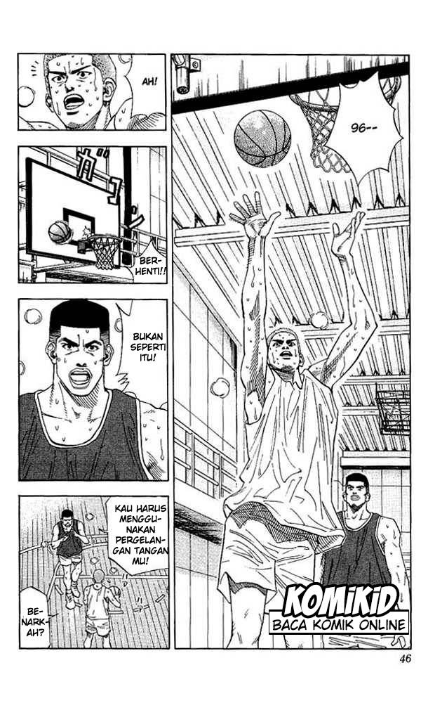 Dilarang COPAS - situs resmi www.mangacanblog.com - Komik slam dunk 137 - chapter 137 138 Indonesia slam dunk 137 - chapter 137 Terbaru 3|Baca Manga Komik Indonesia|Mangacan