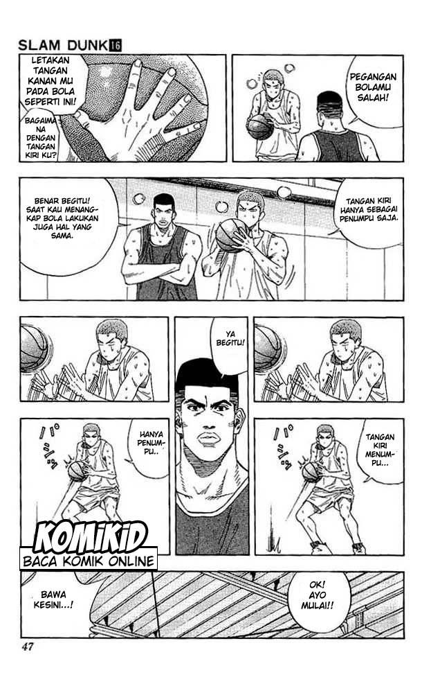 Dilarang COPAS - situs resmi www.mangacanblog.com - Komik slam dunk 137 - chapter 137 138 Indonesia slam dunk 137 - chapter 137 Terbaru 4|Baca Manga Komik Indonesia|Mangacan