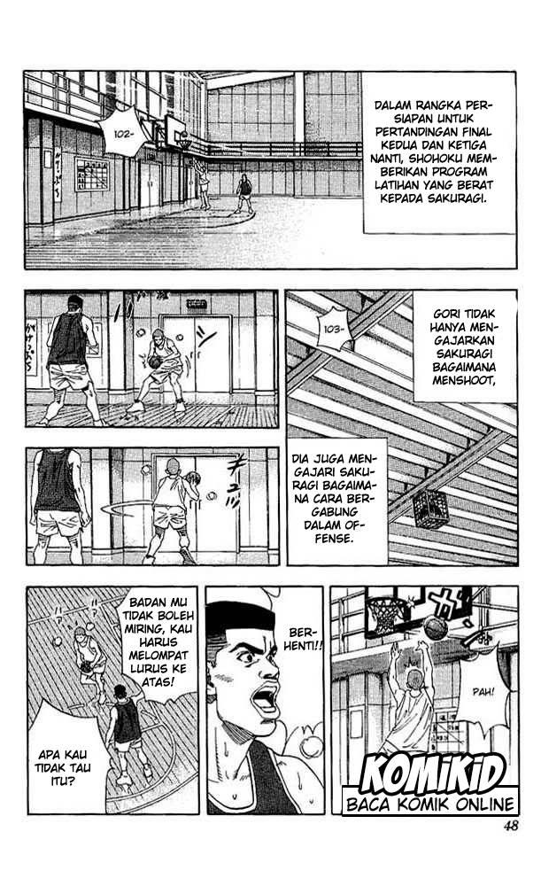 Dilarang COPAS - situs resmi www.mangacanblog.com - Komik slam dunk 137 - chapter 137 138 Indonesia slam dunk 137 - chapter 137 Terbaru 5|Baca Manga Komik Indonesia|Mangacan