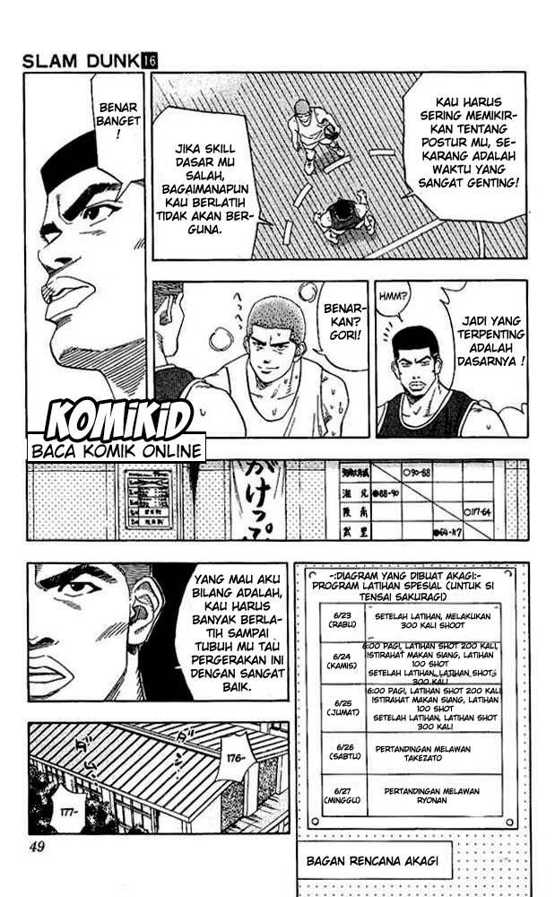 Dilarang COPAS - situs resmi www.mangacanblog.com - Komik slam dunk 137 - chapter 137 138 Indonesia slam dunk 137 - chapter 137 Terbaru 6|Baca Manga Komik Indonesia|Mangacan