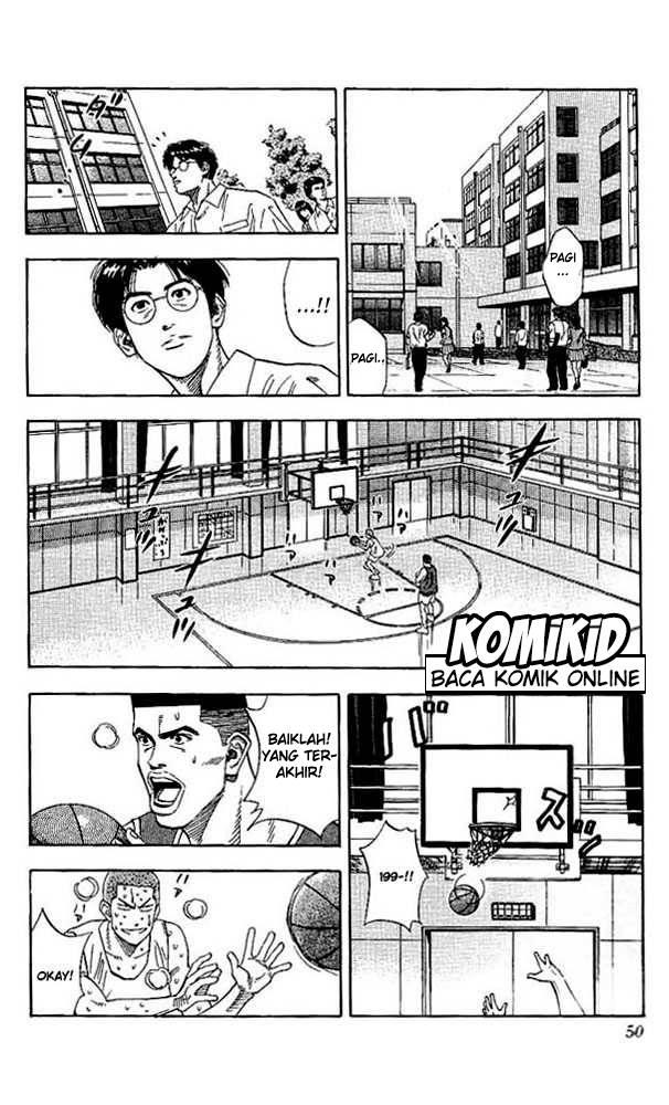 Dilarang COPAS - situs resmi www.mangacanblog.com - Komik slam dunk 137 - chapter 137 138 Indonesia slam dunk 137 - chapter 137 Terbaru 7|Baca Manga Komik Indonesia|Mangacan