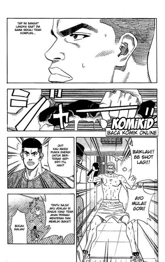 Dilarang COPAS - situs resmi www.mangacanblog.com - Komik slam dunk 137 - chapter 137 138 Indonesia slam dunk 137 - chapter 137 Terbaru 13|Baca Manga Komik Indonesia|Mangacan