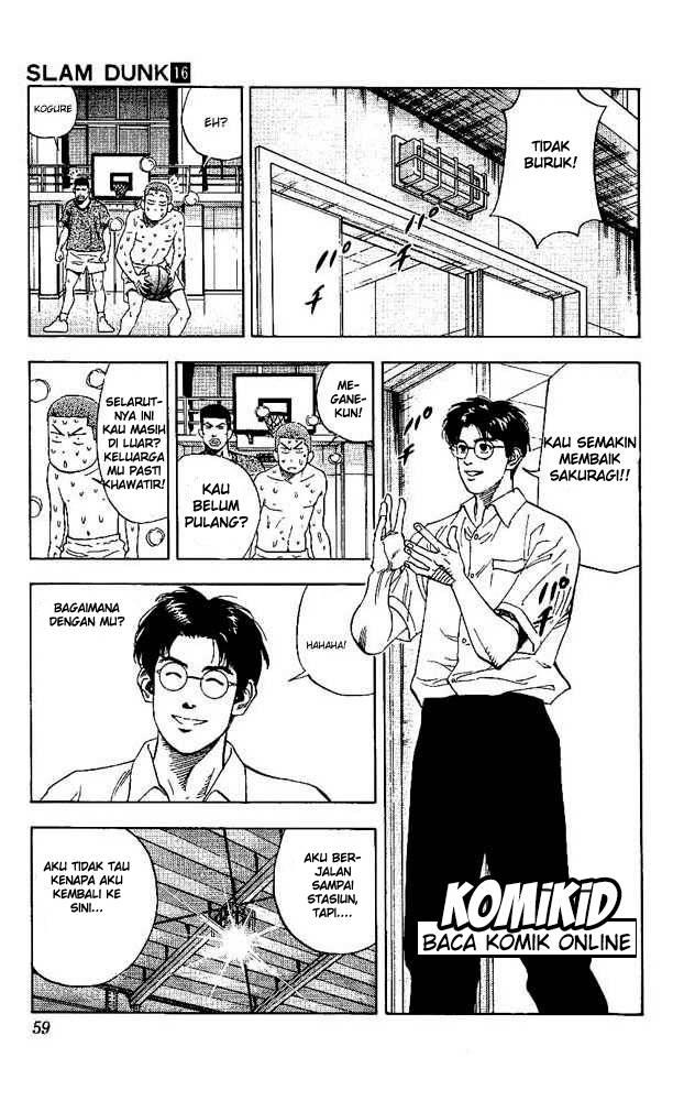 Dilarang COPAS - situs resmi www.mangacanblog.com - Komik slam dunk 137 - chapter 137 138 Indonesia slam dunk 137 - chapter 137 Terbaru 16|Baca Manga Komik Indonesia|Mangacan