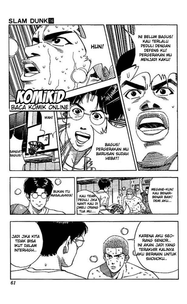 Dilarang COPAS - situs resmi www.mangacanblog.com - Komik slam dunk 137 - chapter 137 138 Indonesia slam dunk 137 - chapter 137 Terbaru 18|Baca Manga Komik Indonesia|Mangacan