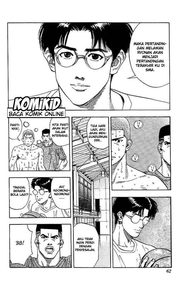 Dilarang COPAS - situs resmi www.mangacanblog.com - Komik slam dunk 137 - chapter 137 138 Indonesia slam dunk 137 - chapter 137 Terbaru 19|Baca Manga Komik Indonesia|Mangacan