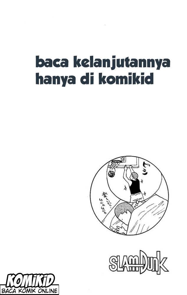 Dilarang COPAS - situs resmi www.mangacanblog.com - Komik slam dunk 137 - chapter 137 138 Indonesia slam dunk 137 - chapter 137 Terbaru 21|Baca Manga Komik Indonesia|Mangacan
