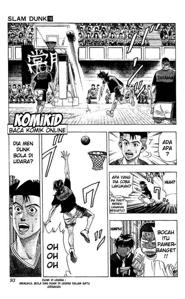 Dilarang COPAS - situs resmi www.mangacanblog.com - Komik slam dunk 139 - chapter 139 140 Indonesia slam dunk 139 - chapter 139 Terbaru |Baca Manga Komik Indonesia|Mangacan